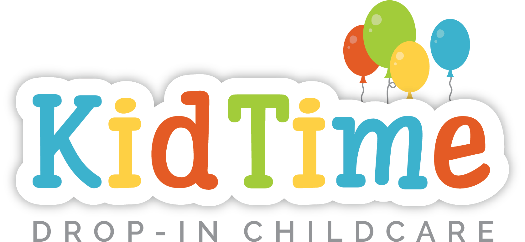 Hourly Drop-In Childcare